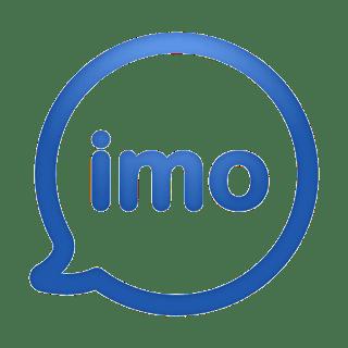 تنزيل ايمو 2020 للاندرويد IMO