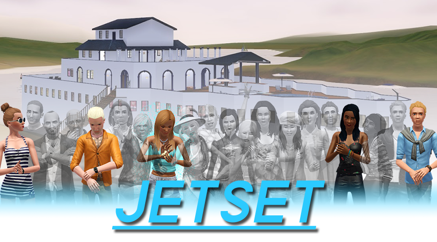 Jetset%2BS3%2BGroup%2BPhoto%2BEpisode%2B21.png