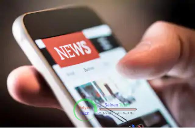 Top-5-Online-News-Site-Portals-In-Nepal