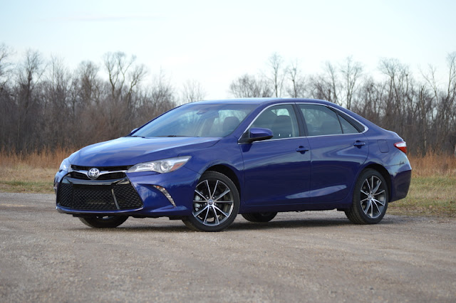 Brilliant Toyota Camry 2016 Picture Current Compilation