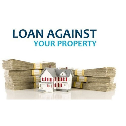 Everything to know About a Loan Against Property