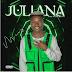 Mizy - Juliana (2020) [Download]