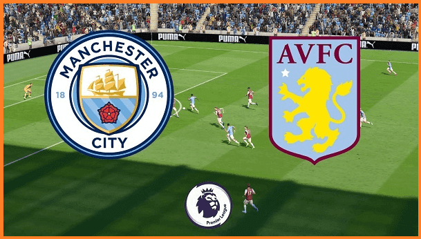 manchester-city-vs-aston-villa
