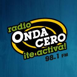 Radio Onda Cero FM - Online