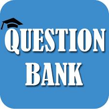 10TH&12TH STD QUESTION BANK PDF ALL MEDIUM  इयत्ता 10 वी व 12 वी प्रश्नपेढी (सर्व माध्यम)
