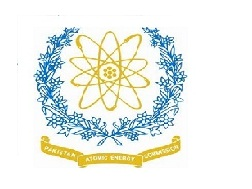 Latest Jobs in Pakistan  Atomic Energy Commission  PAEC April 2021-https://202.83.172.179/home/