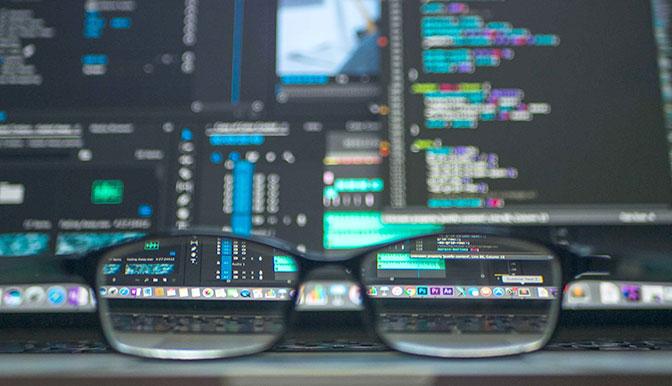 startup sukses dan bisnis teknologi