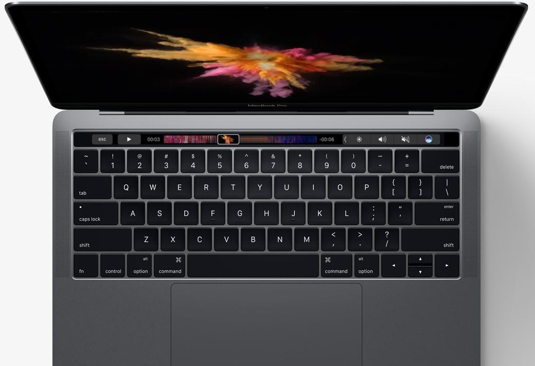 Nuovi MacBook Pro: Immagini, Video, Caratteristiche, Prezzi 4 HTNovo