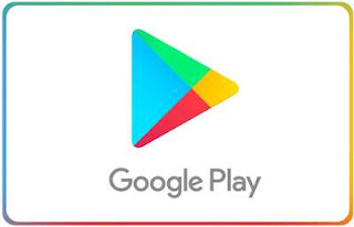 free music download apps for iPhone : Google Play