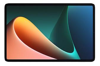 شاومي باد 5 برو Xiaomi Pad 5 Pro