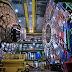 Ενδείξεις στο CERN για μια νέα εποχή για τη φυσική