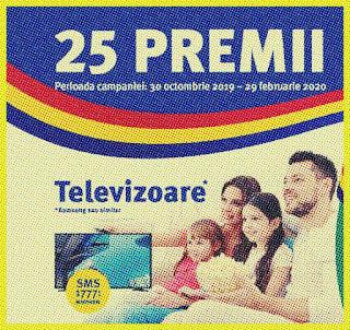 concurs www fitermanpharma ro 2020 farmacii minifarm televizoare samsung.jpg