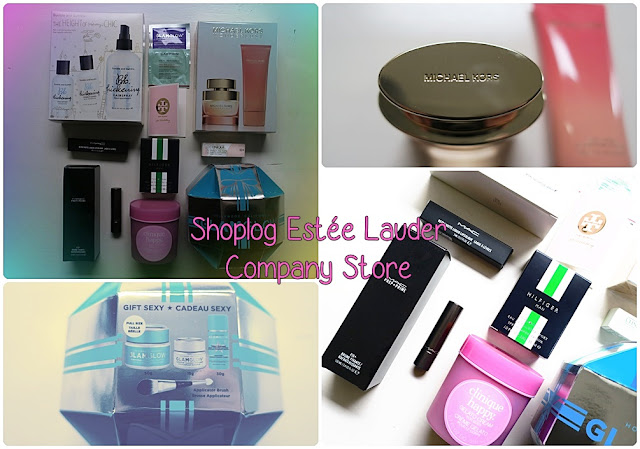 http://www.verodoesthis.be/2017/03/julie-shoplog-estee-lauder-company.html