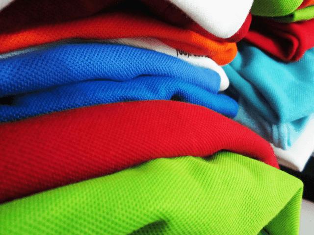 Đặc điểm của vải thun phân loại vải thun bạn cần biết