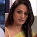 That's How Shagun Will Trap Ishita  in Yeh Hai Mohabbatein: