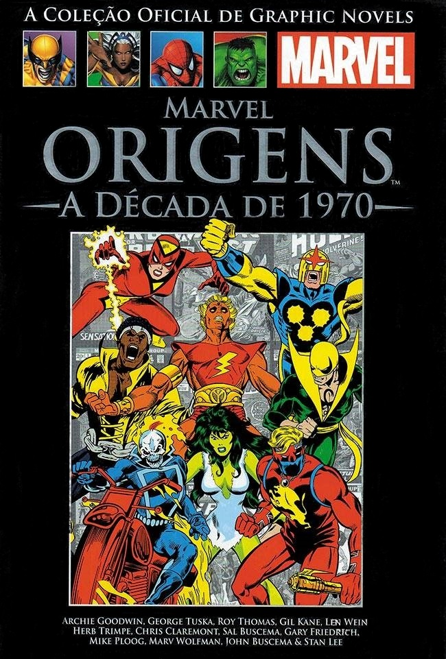 Marvel+70.jpg (650×961)