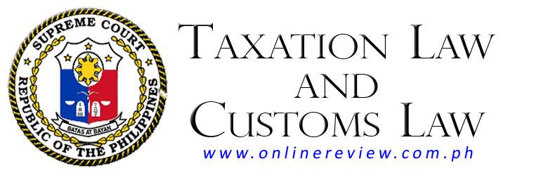 Taxation: Clarification on alphalist submission