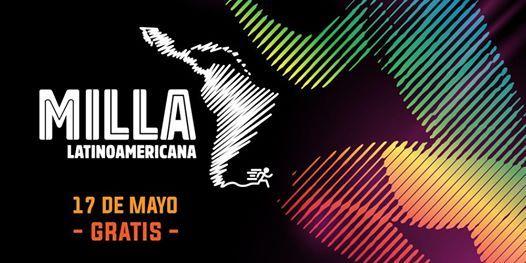 DIRECTV se suma como media partner oficial de la Milla Latinoamericana
