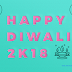 DIWALI 2018 HINDI MESSAGE WISHES