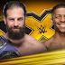 Dois combates são anunciadas para o próximo episódio do NXT