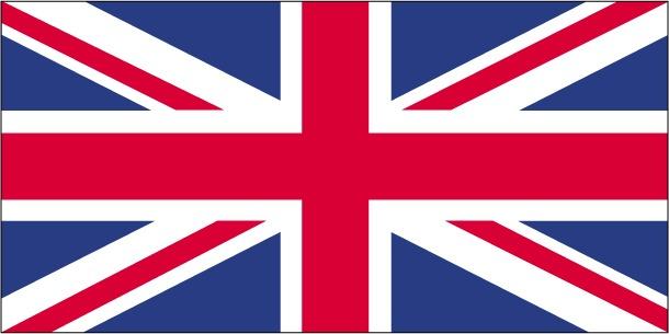 United Kingdom - Stuffing Before Dinner