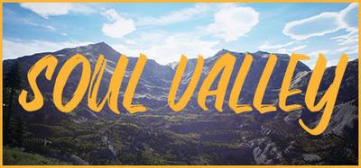 soul-valley-pc-cover-www.ovagames.com