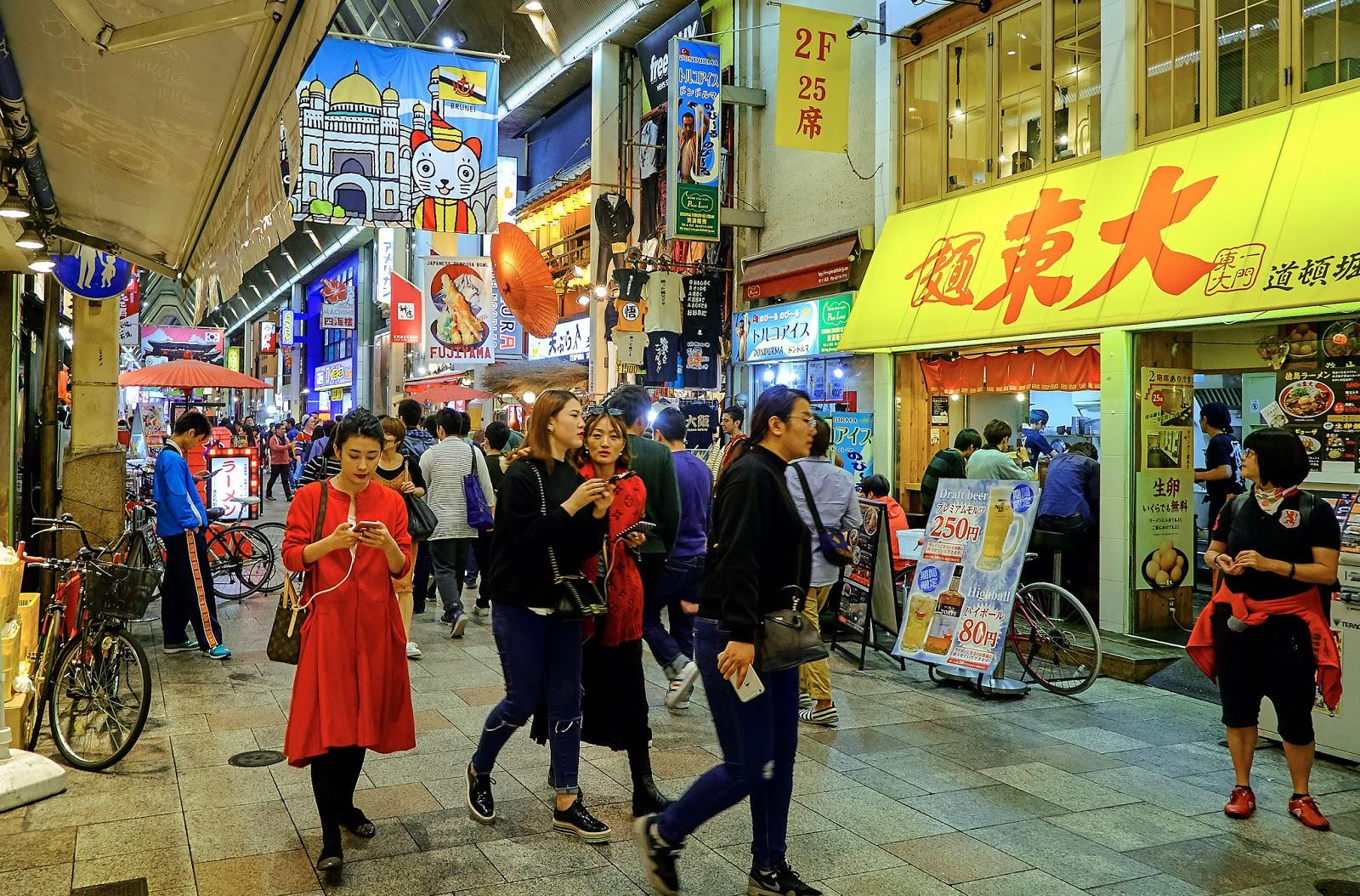 Japanese Conversation Tables At Pitt, Starting October 5.