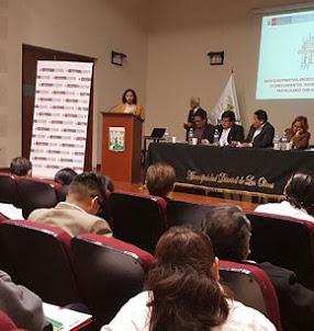 DRELM difunde procedimientos para la clausura de establecimientos ilegales - www.drelm.gob.pe
