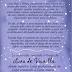 Contraportada: Te Amaré Siempre (Bilogía: Luna de Vainilla Parte 2) - Autora Margot Recast