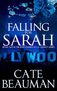 https://www.goodreads.com/book/show/16055654-falling-for-sarah?from_search=true&search_version=service