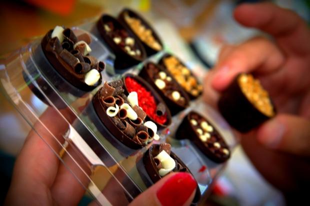 Manfaat Tersembunyi Cokelat Bagi Kesehatan Tubuh