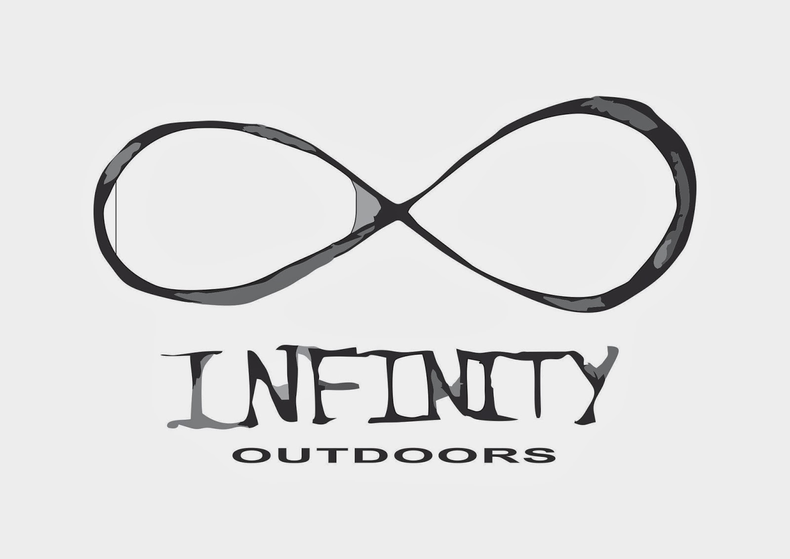 Infinity Outdoors February