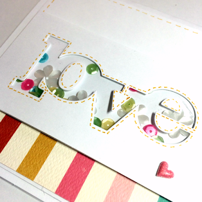 love_shaker_card_with_sequins