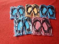 termurah-62-822-1429-7187-grosir-sandal-jepit-online