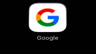 Google launches a new app that connects nearby devices without Bluetooth, Internet connection