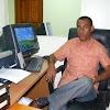 Periodista acusa PN intento de secuestro