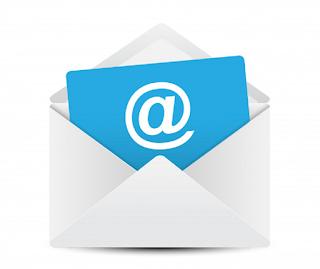 cara mudah membuat email gratis