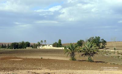 grandes-rutas-el-gara-el-borouj