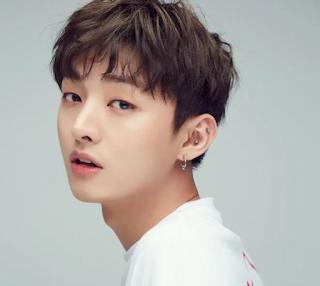 Yoon JiSung, Biodata yoon jisung, Profil yoon jisung, Yoon jisung profile, Fakta yoon jisung, Foto yoon jisung, Yoon jisung wanna one, 윤지성,