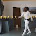 VIDEO   Barnaba Classic - Nyang'a Nyang'a