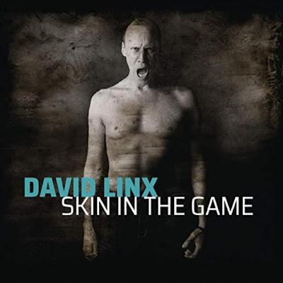 Avec Skin In The Game, David Linx prouve qu'il fait partie des meilleurs jazzmen européens.