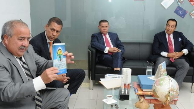 Dirigentes piden a la JCE retener fondos PRD por incumplimiento