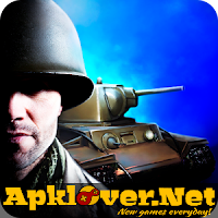 World War Heroes MOD APK unlimited ammo