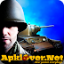 World War Heroes MOD APK unlimited ammo