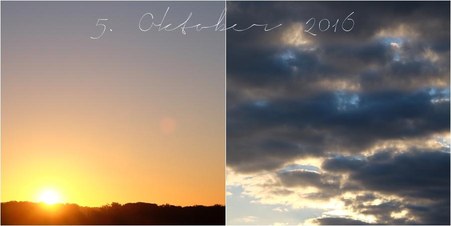 fim.works | Fotografie.Leben.Wohnen. | Himmel am 5. Oktober 2016