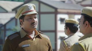 Download Van Rakshak (2021) Full Hindi Movie Free 720p 640MB HDRip    Moviesbaba