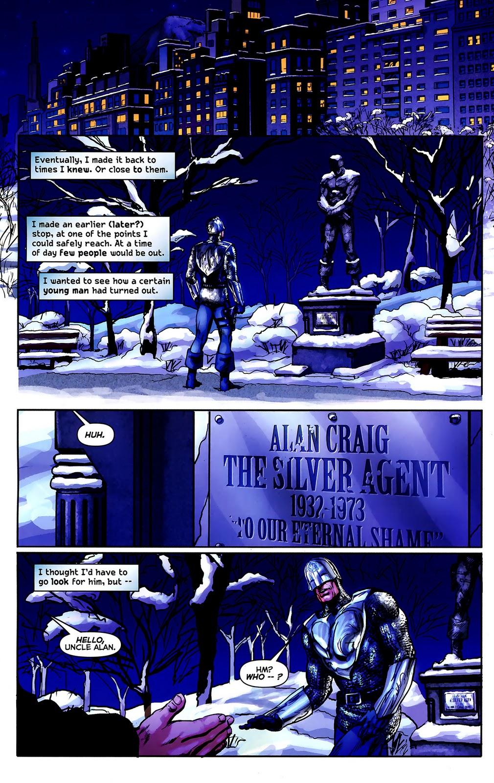 boogiemachine de | Page 482