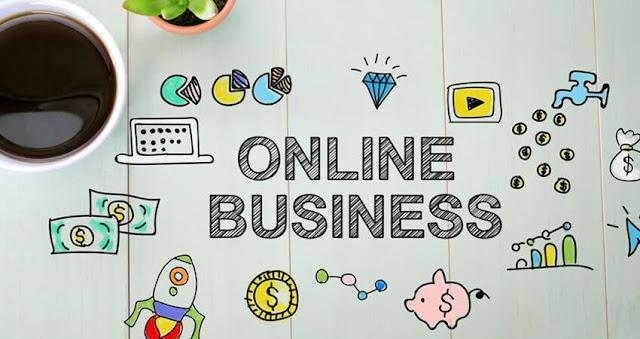 Ide dan Peluang Menjalani Bisnis Online 2019 Tanpa Modal