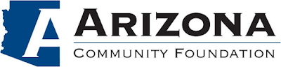 arizona_community_foundation